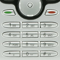 MULTIMEDIA CELL PHONE