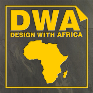 Design WITH AFRICA (DWA)