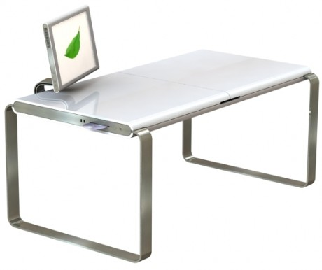 dddxyz_design_computer_desk
