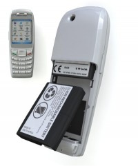 dddxyz_design_encryption_handset